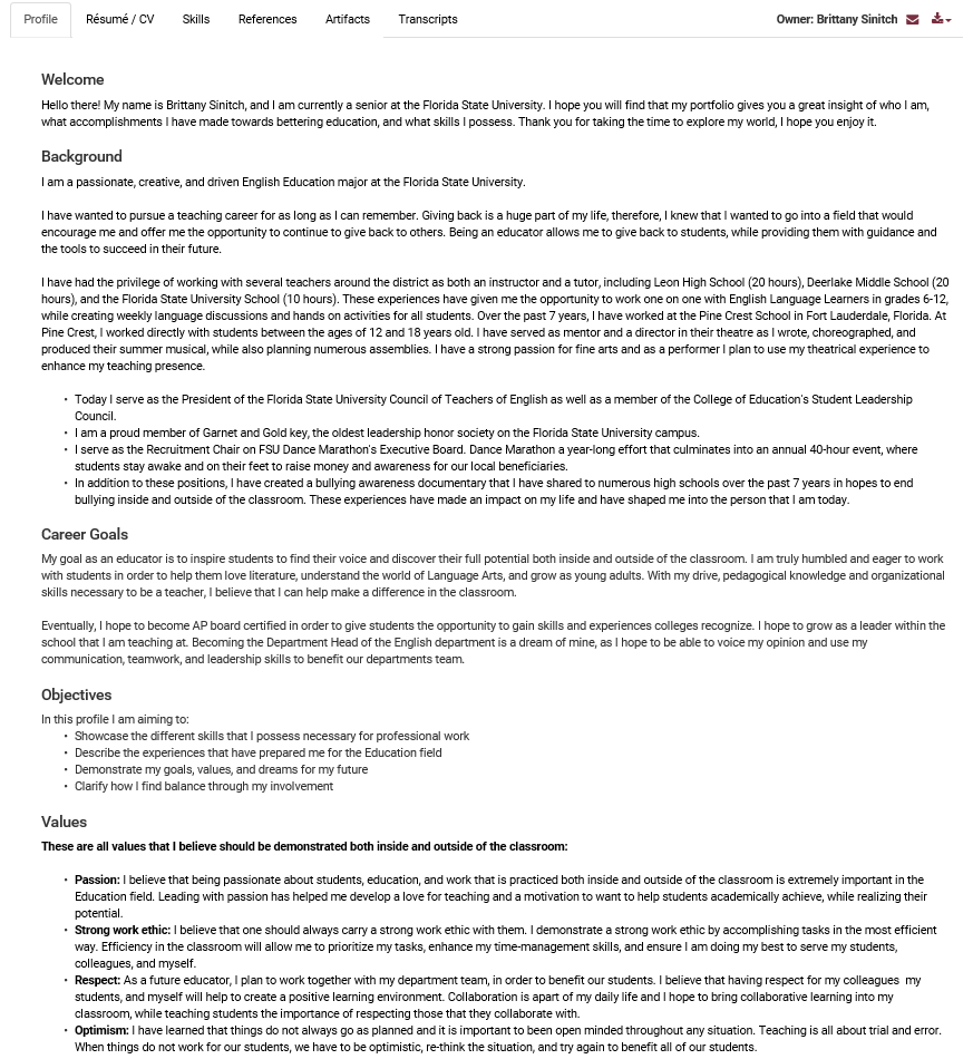 best how to describe teamwork in resume ideas simple resume