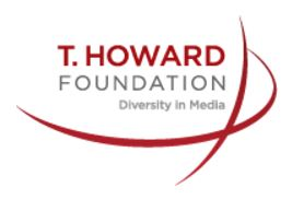 T Howard Foundation.JPG