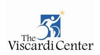 Viscardi Center.JPG
