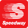 Speedway_small.png