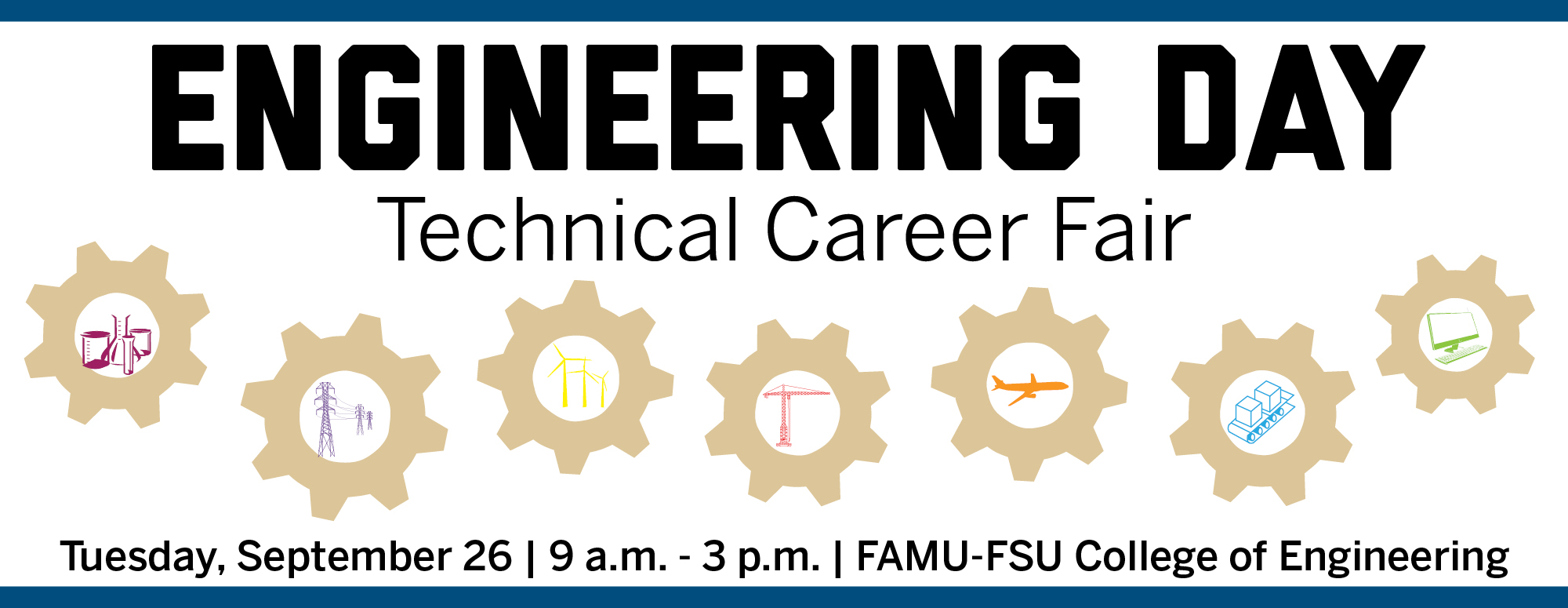 Fall 2017 Engineering Day